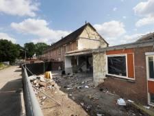 Bewoner (60) van ontplofte woning in Nijmegen aangehouden als verdachte