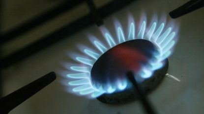 """Goed nieuws: """"Energiefactuur zal iets goedkoper worden volgend jaar"""""""