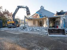 Sloop Klinker is voorbode van bouw Wezeper Veste