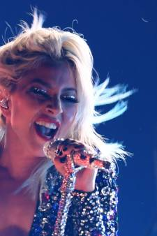 Triplé de Lady Gaga, Michelle Obama sur scène et la weed de Cardi B: les meilleurs moments des Grammys