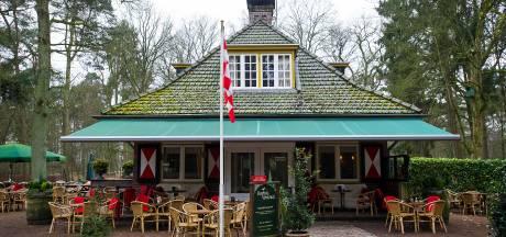 Groenteboer Kees van der Jagt (77) uit Oisterwijk dood gevonden in Maas: 'Wat erg, iedereen kende Kees'