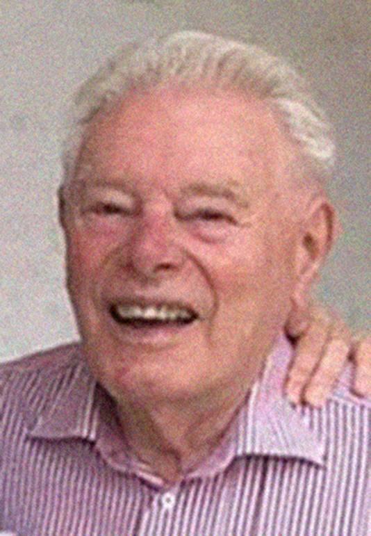Jan Karbaat.