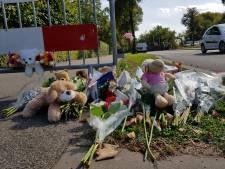 Groot verdriet bij bedrijf waar vader van Osse gezin werkt: 'Een nachtmerrie voor dit hechte gezin'