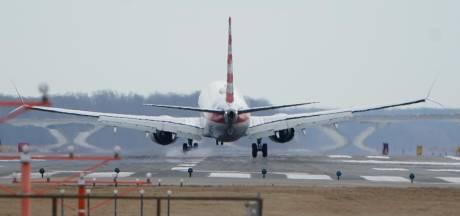 Un échange entre deux employés accable Boeing