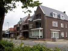 Haarlese woningmarkt muurvast, enquête eerste stap om jongeren voor dorp te behouden