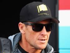 Gazzetta: Armstrong betaalde dubieuze arts 360.000 euro in 2006