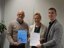 Ko van Daalen stopt als BOV-voorzitter