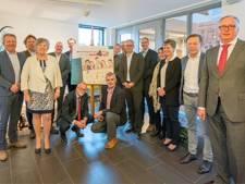 Veluwse gemeenten gaan door met stage voor scholieren