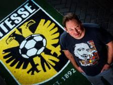 Sloetski gelinkt aan Sporting, Vitesse en trainer ontkennen vertrek