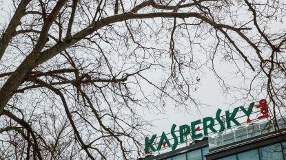Kaspersky ontdekt krachtige spionagesoftware op Android
