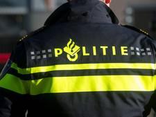 Slachtoffer schietpartij Stromarkt is Brits-Amsterdamse crimineel