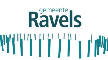 """Gemeente Ravels is financieel gezond: """"Komende jaren geen verhoging van personenbelasting of onroerende voorheffing"""""""
