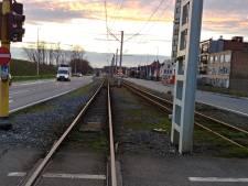 Zeebrugge wordt stukje groener, nu De Lijn miljoenen pompt in nieuwe tramsporen