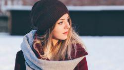 Het is ijskoud: zo voorkom én genees je winterkwaaltjes