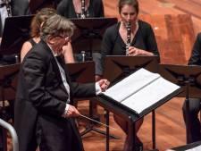 Jubilemconcert Orkest Zuid: Concert met te veel muzikale calorieën
