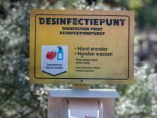 Van Dissel: 'Waarom zou Drenthe moeten meedoen met een maatregel die nodig is in de Randstad?'