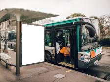 Parijzenaar krijgt drie maanden cel nadat hij vrouw in bus op haar billen sloeg