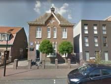 Jehova's na 40 jaar weg uit pand aan Flevostraat