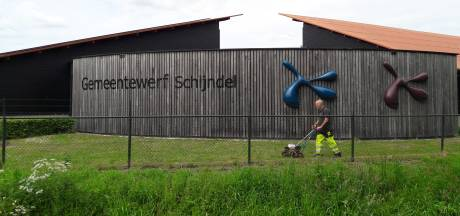 Zonnepark in Meierijstad is slechts opwarmer