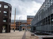 Vijf jaar celstraf voor Eindhovenaar na gewelddadige beroving van 70-jarige man