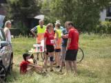 Rode Kruis verwacht toename oververhitting: 'Spannende dag zondag'