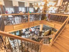 Brasserie d'Anvers: Vlaamse gezelligheid in Goes