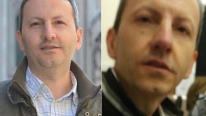 """Universiteiten vragen """"maximale druk"""" van overheden om Iran te doen afzien van executie van VUB-professor"""