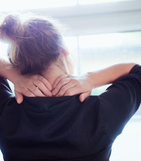 5 réflexes à adopter pour déstresser rapidement et simplement