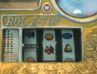Strengere regels voor kansspelen goedgekeurd