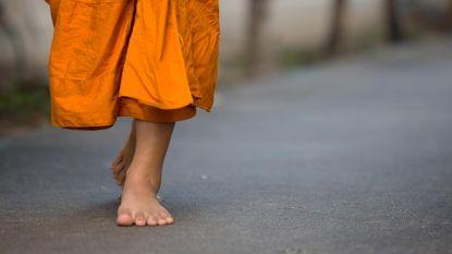 #MeToo Goeroe: het relaas van een Nederlandse vrouw die seksueel misbruikt werd door haar boeddhistische leraar