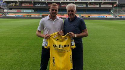TransferTalk (21/8). KV Oostende haalt Laurens De Bock terug naar België - Opstapclausule van 60 miljoen euro voor Diaby bij Sporting