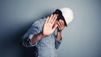 Wat als je bouw vertraging oploopt? Of erger…