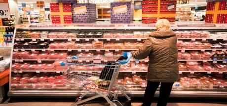 Oud-ministers Terlouw en Cramer pleiten voor vleesbelasting, 'goed voor klimaat én boeren'