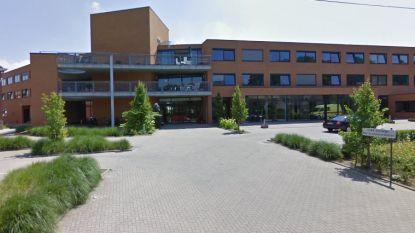 Vier overlijdens in Kouterhof Destelbergen, maar ook patiënten coronavrij