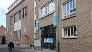 Scholen krijgen subsidie voor werken aan gebouwen