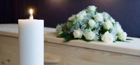 Twist over Oirschotse 'familiekamer'; is afscheidsruimte een mortuarium?