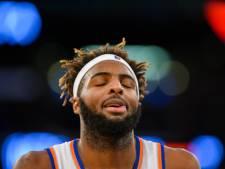 Suprématie confirmée pour Milwaukee, calvaire pour les Knicks