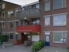 Senioren in Maarssenbroek raken geliefde activiteitenzaal kwijt