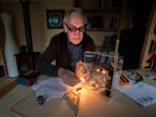 Nog meer scepsis over Nefit-ketels na conclusies van onderzoekers uit Helmond