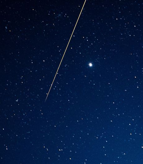 Japan verlekkert zich aan gruis van asteroïde, dat ons meer moet vertellen over ontstaan heelal