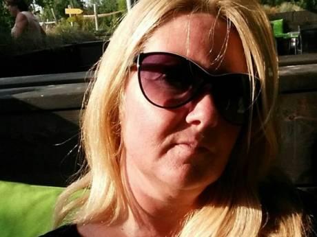 Boze Karin uit Enschede: 'Scooterrijder, je hebt mijn dochter aangereden!'