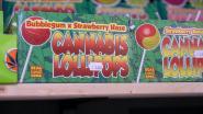 Stad wil misbruik met afgeleide cannabisproducten beteugelen met nieuw reglement: verkooppunten moeten eerst erkenning krijgen