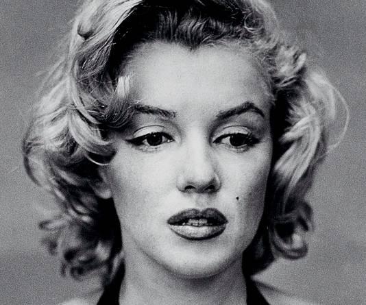 Marilyn Monroe, Elvis Presley en John F. Kennedy leven voort in de hoofden van veel Nederlanders. Ook jongere generaties zien hen nog als een inspiratiebron.
