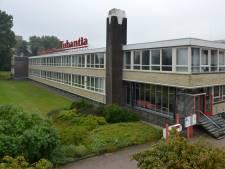 VVD-raadslid: kosten opvang asielzoekers in Enschede 'schrikbarend hoog'