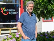 Lutten moet na dertig jaar Erik Meijer verder zonder dorpsdokter