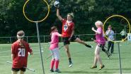 Het EK Zwerkbal en een Kroegentocht: onze tips voor het weekend