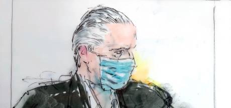 Gearresteerde Mexicaanse ex-minister steunde drugssmokkel naar VS