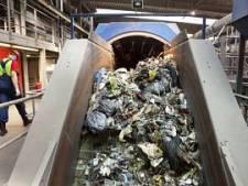 VVD Oldenzaal blijft hameren op nascheiden van afval