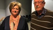 Klacht tegen CD&V van de baan: nieuwe raadsleden leggen eed af voor Bijzonder Comité