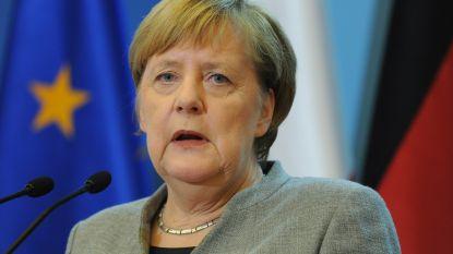 Twaalf kandidaten melden zich als potentiële opvolger Merkel